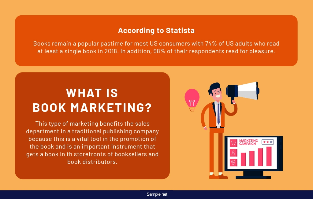 book-marketing-ideas-sample-net-01