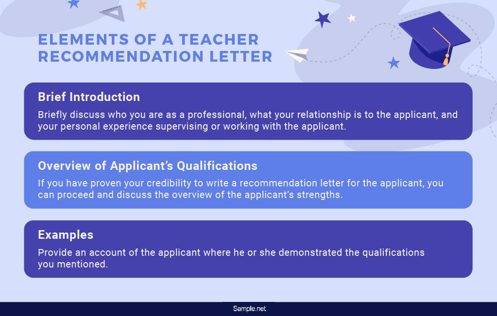 elementary-teacher-recommendation-letter-sample-net-01