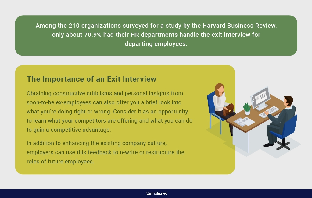 employee-exit-interview-sample-net-01