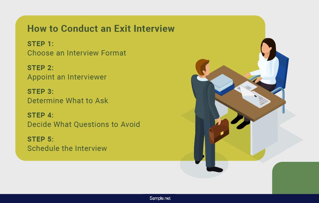 exit-interview-questionnaire-sample-net-01