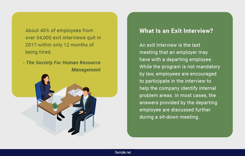 exit-interview-sample-net-01
