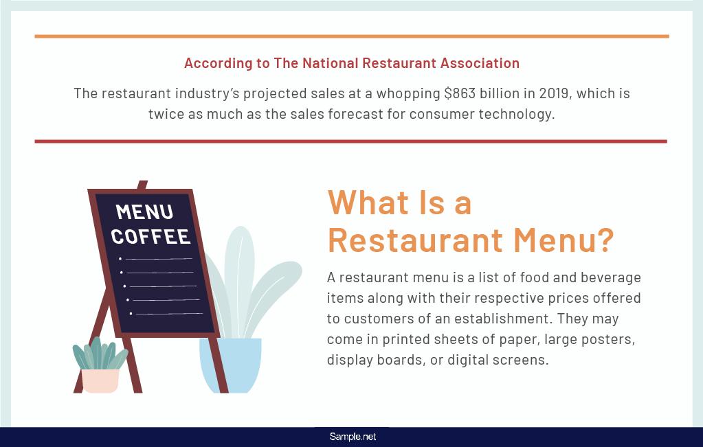 simple-restaurant-menu-sample-net-01