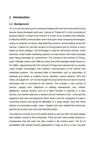Technical Report in PDF