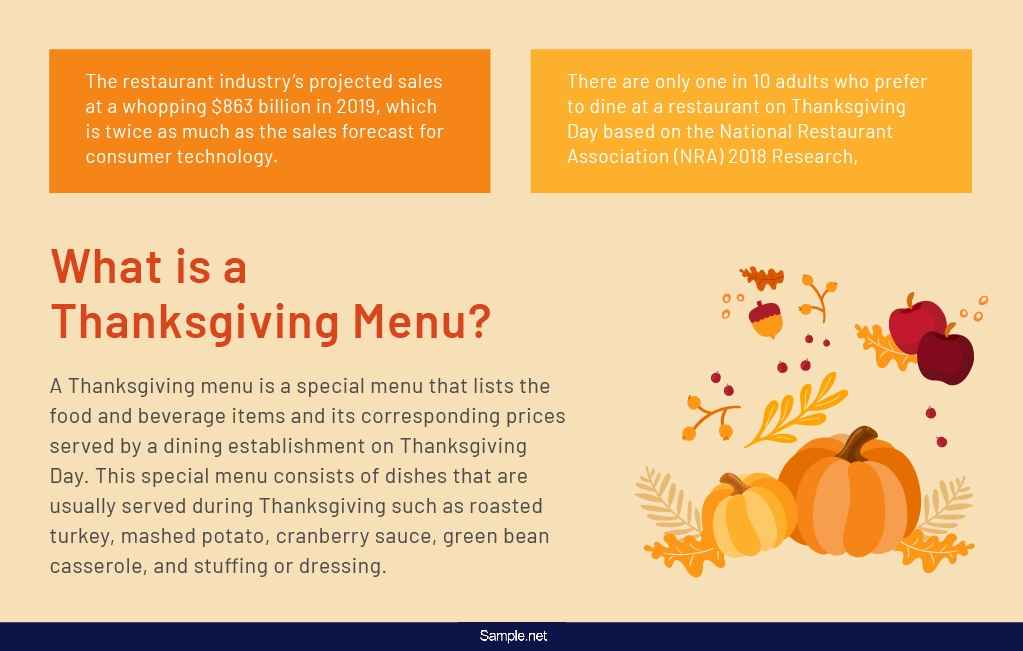 traditional-thanksgiving-menu-sample-net-01