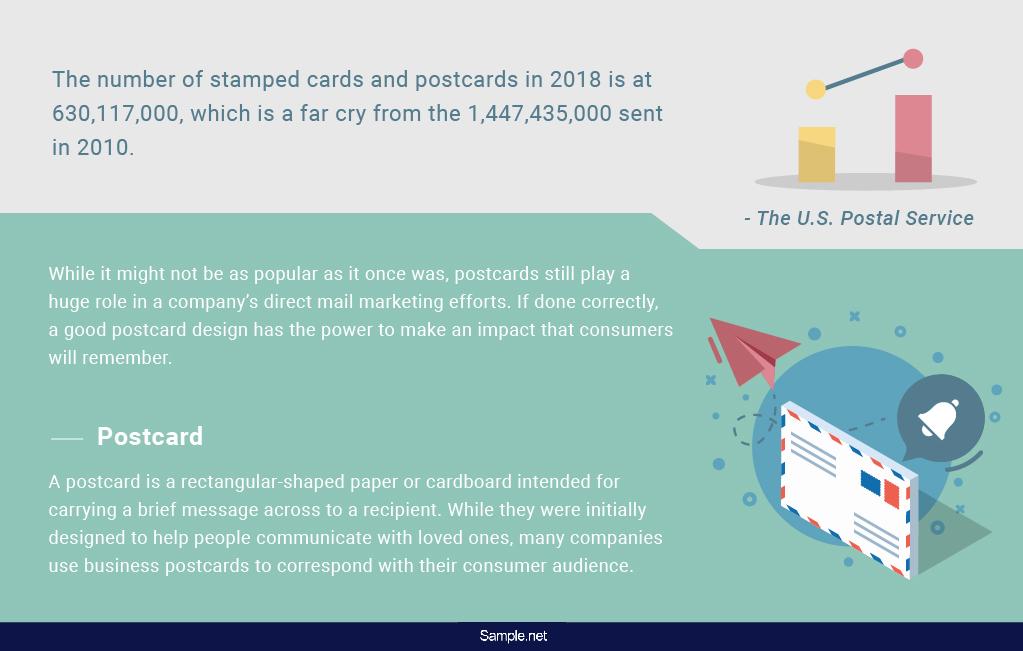 business-postcard-sample-net-01