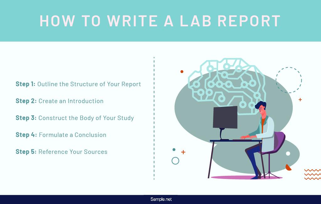 college-lab-report-sample-net-01