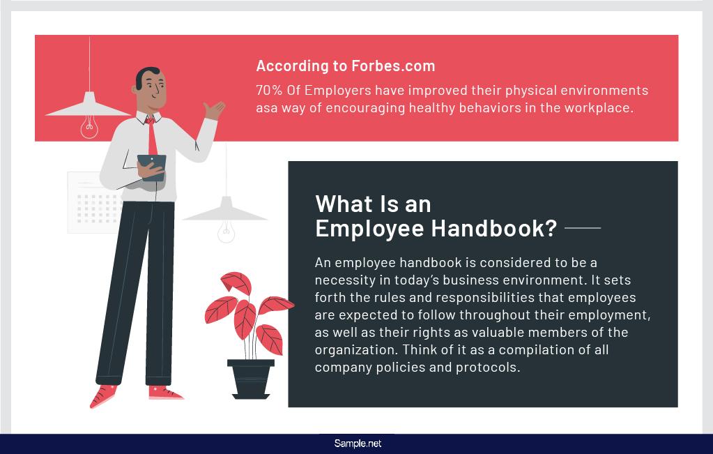 employee-handbook-design-sample-net-01
