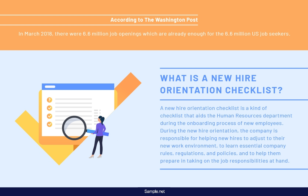 employee-orientation-checklist-sample-net-01