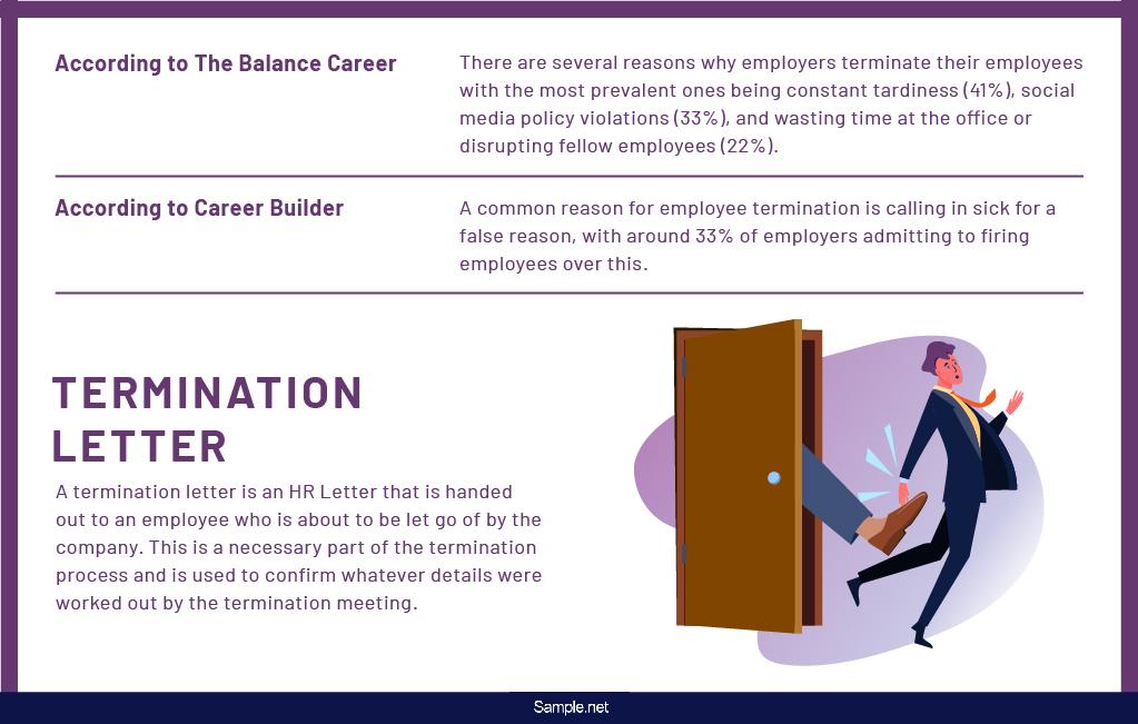 employee-termination-letter-sample-net-01