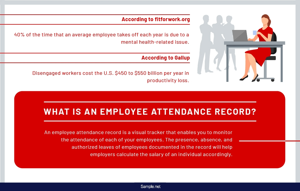 monthly-employee-attendance-sample-net-01