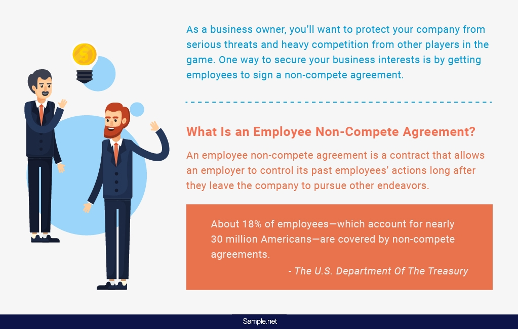 non-compete-agreement-sample-net-01