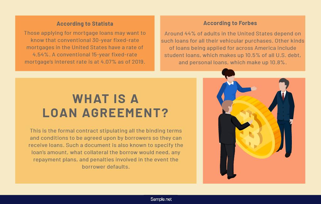printable-loan-agreement-sample-net-01