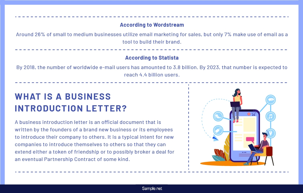 professional-introduction-letter-sample-net-01
