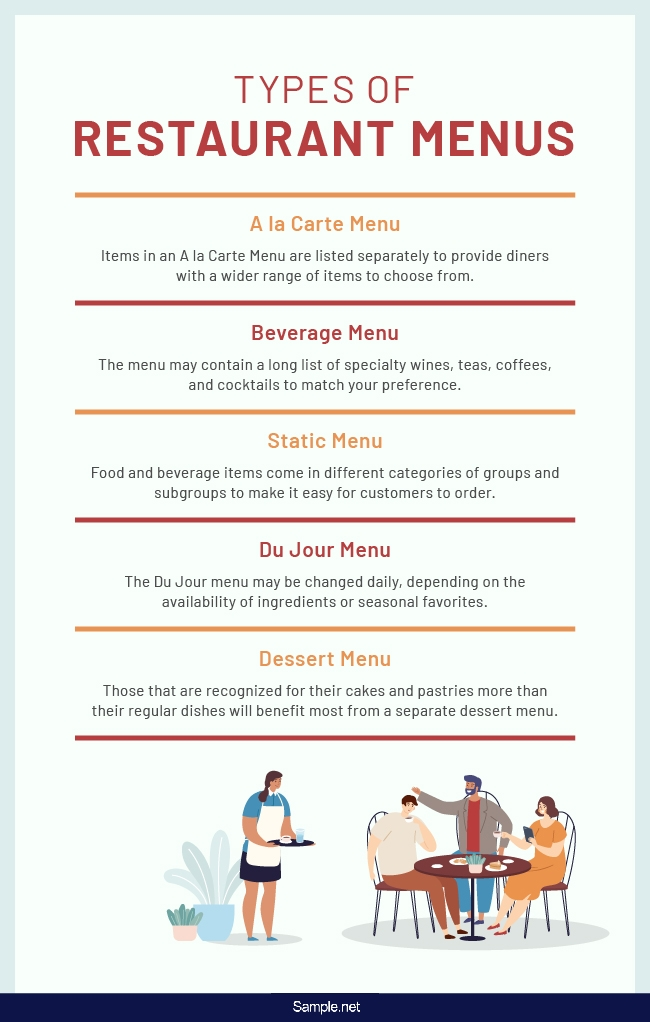 restaurant-menu-sample-net-01