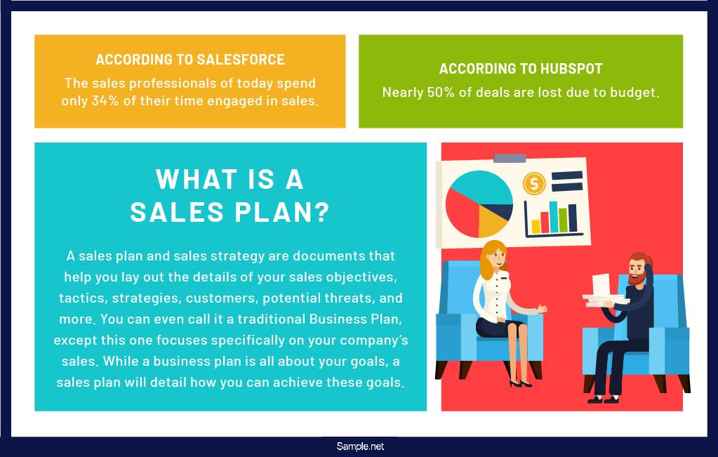 sales-target-sample-net-01
