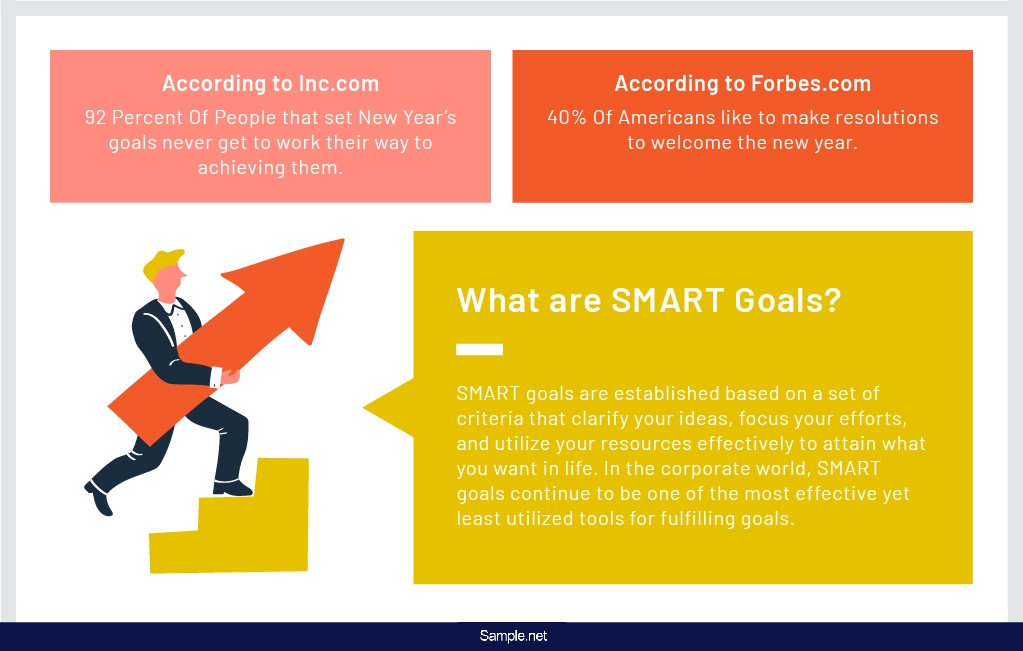 smart-goals-worksheet-sample-net-01