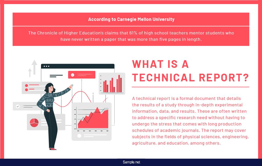 writing-technical-report-sample-net-01