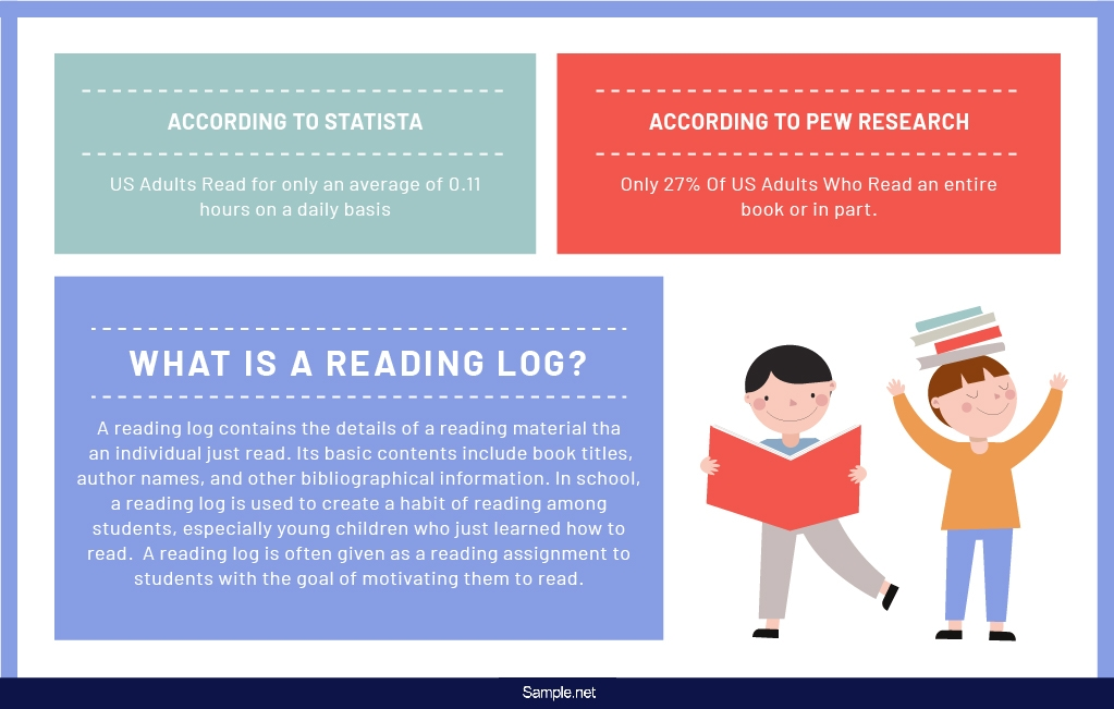 5th-grade-reading-log-sample-net-01