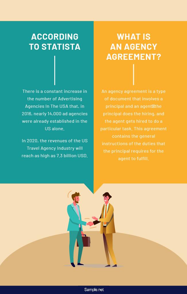 agency-agreement-sample-sample-net-01
