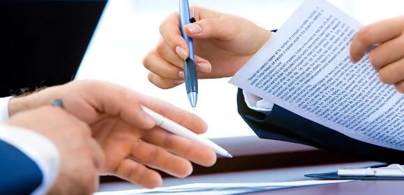 employment information form featured