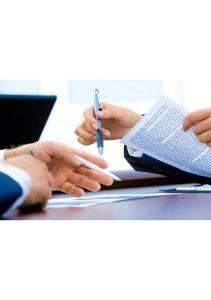 sharehloder-agreement