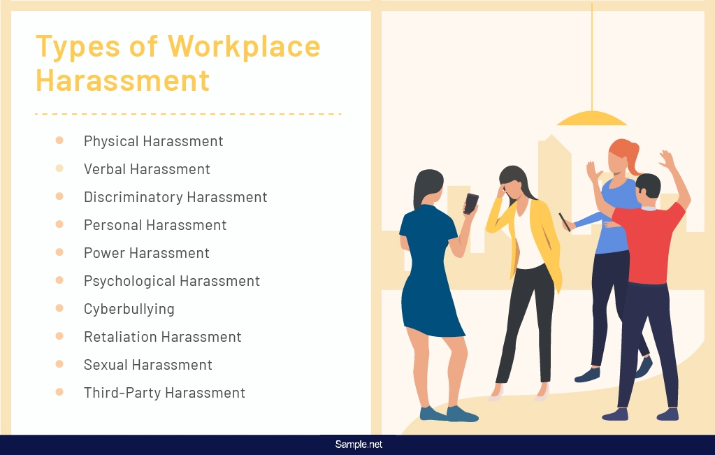 workplace-harassment-policy-sample-net-01