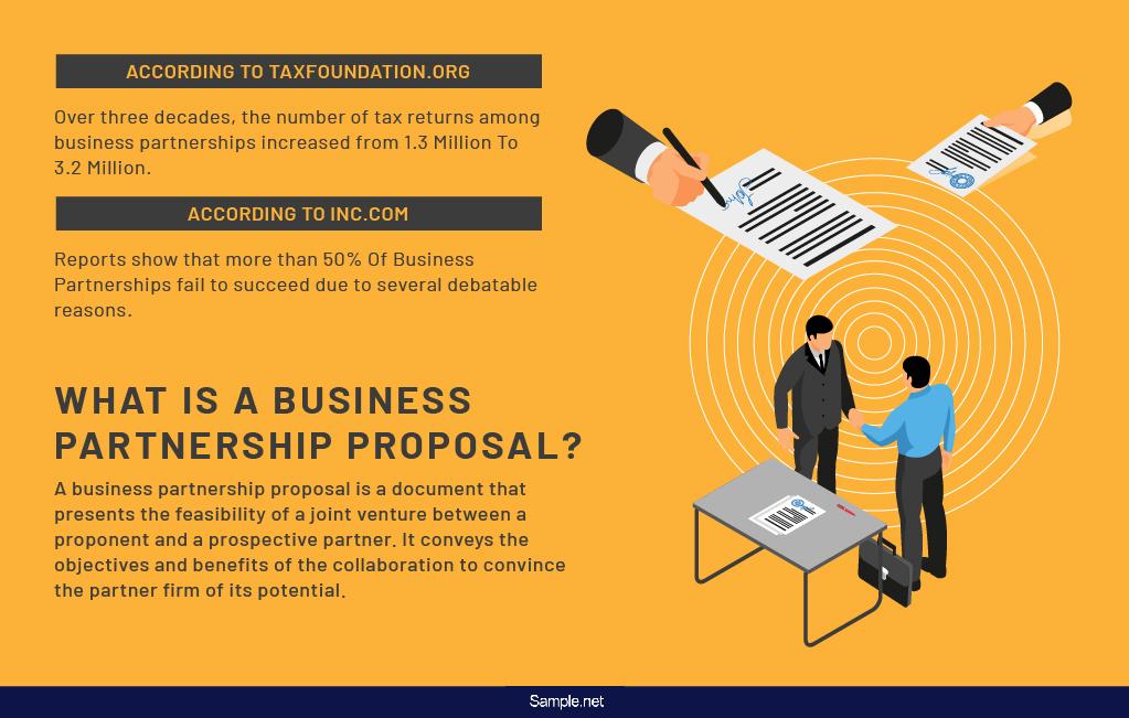 business-partnership-proposal-sample-net-01