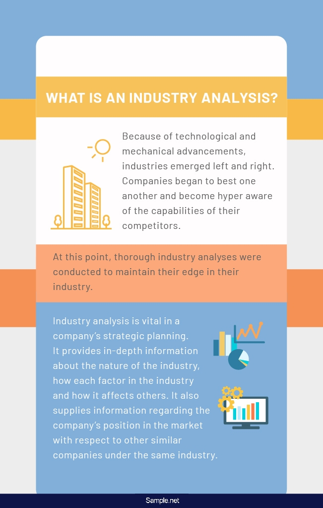 business-plan-industry-analysis-sample-net-01