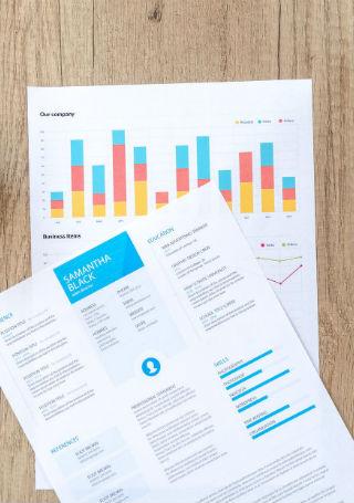 28+ SAMPLE Cash Flow Statements in PDF | MS Word | Excel