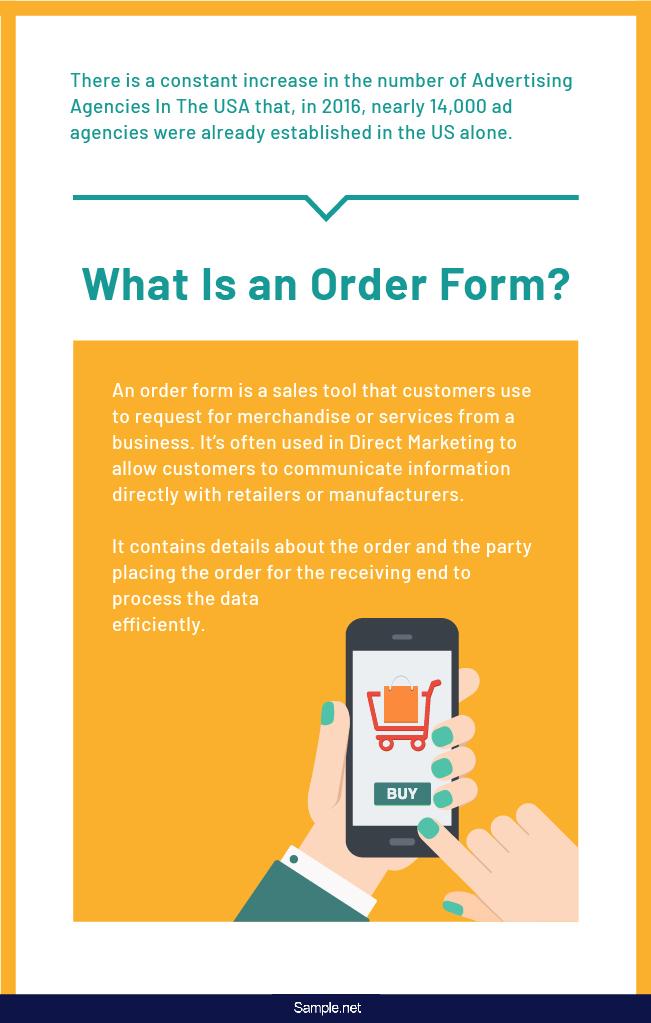 customer-order-forms-sample-net-01