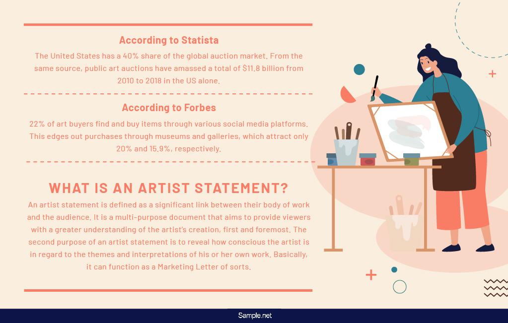 exhibition-artist-statement-sample-net-01