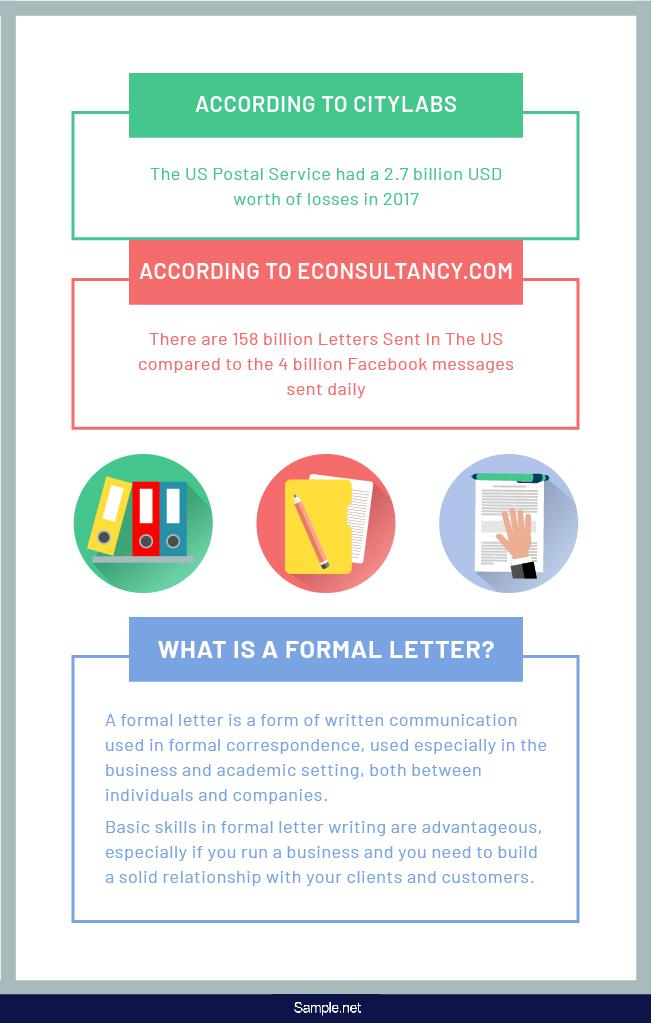 formal-letter-request-sample-net-01