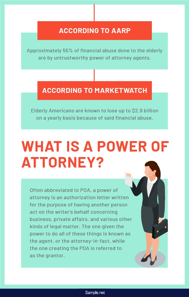 general-power-of-attorney-sample-net-01