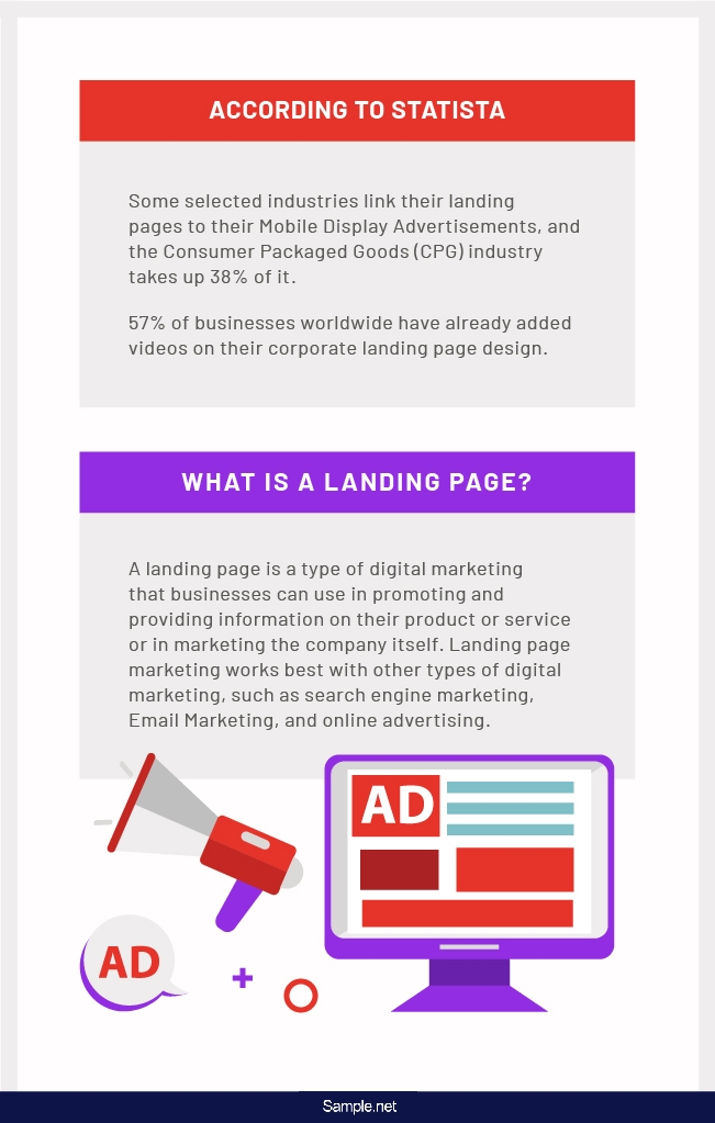 landing-pages-sample-net-01