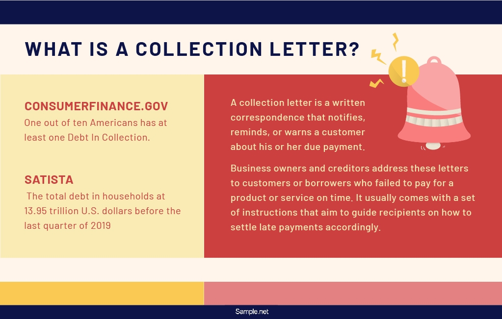 payment-collection-letter-01