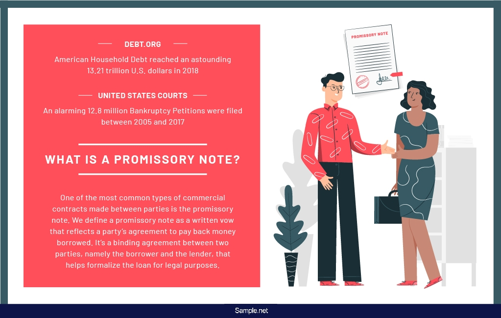 payment-promissory-note-sample-net-01