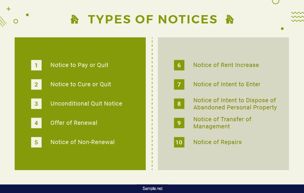 rent-balance-notice-sample-net-01