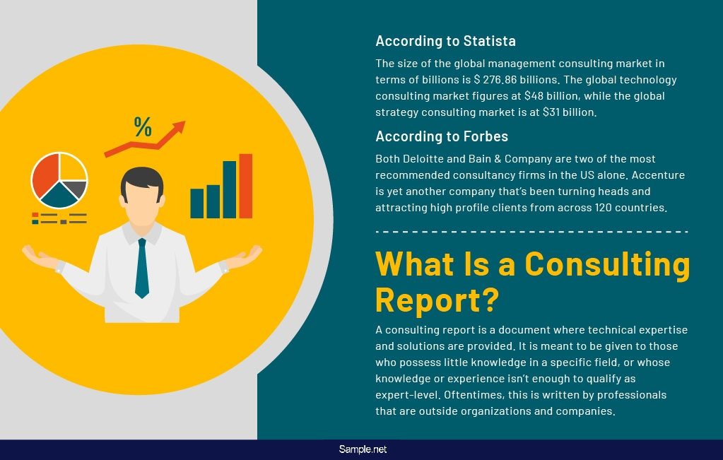 sample-consulting-report-sample-net-01