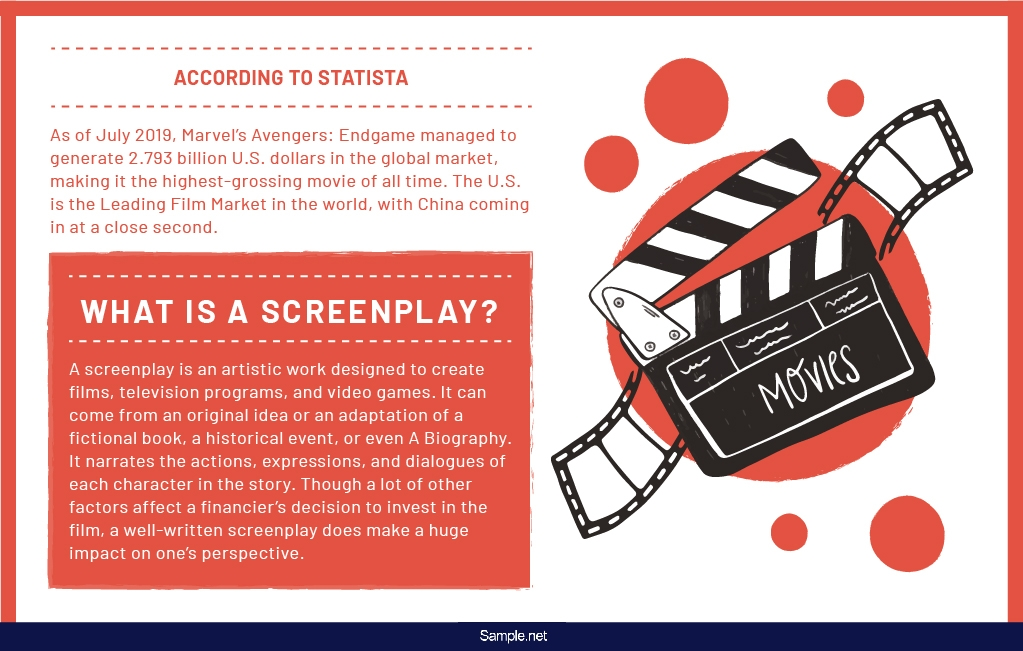 screenplay-format-sample-net-01