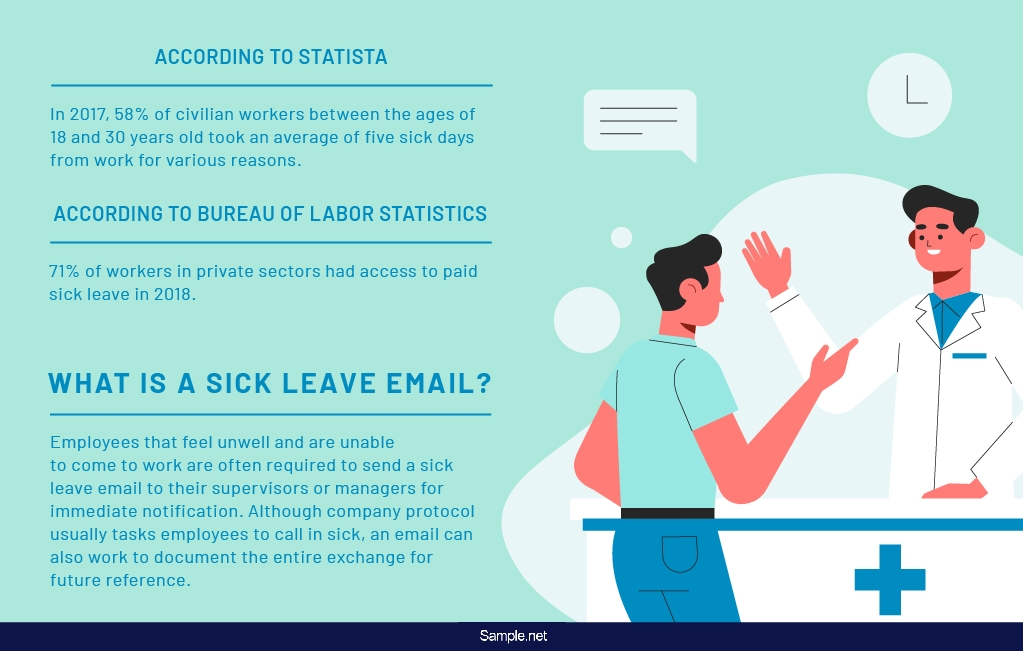 sick-leave-email-sample-net-01