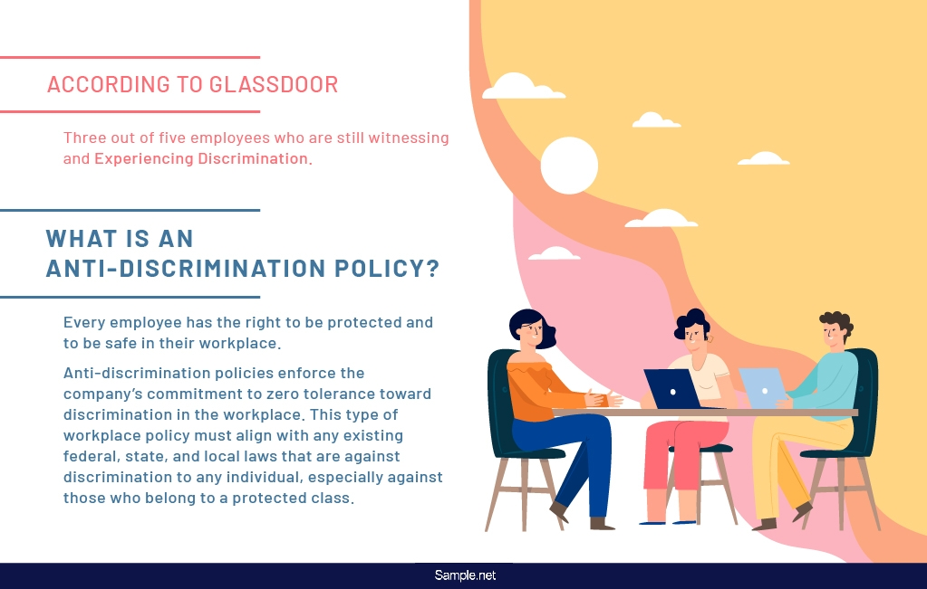 workrplace-anti-discrimination-policy-sample-net-01