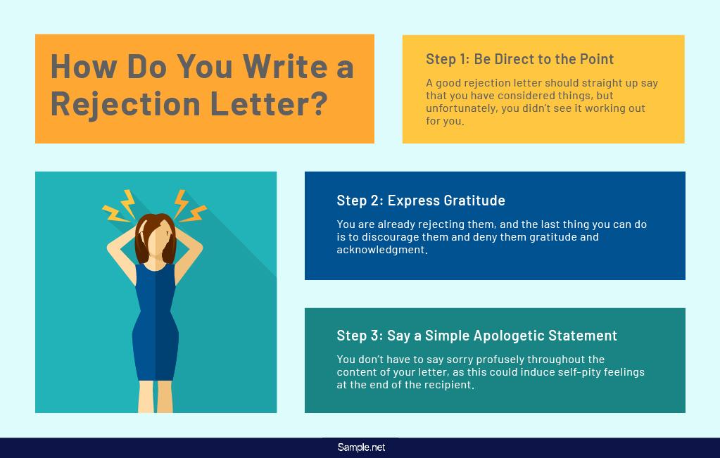 college-rejection-letter-sample-net-01