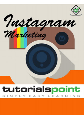 Instagram Marketing Tutorial Sample