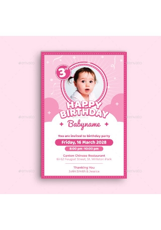 Swell 50 Sample Birthday Cards In Psd Indesign Vector Eps Ai Jpg Funny Birthday Cards Online Elaedamsfinfo
