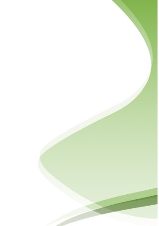 Sample Blank Company Letterhead