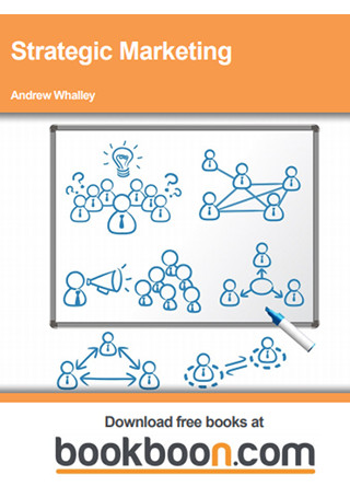 Strategic Marketing Guide Sample