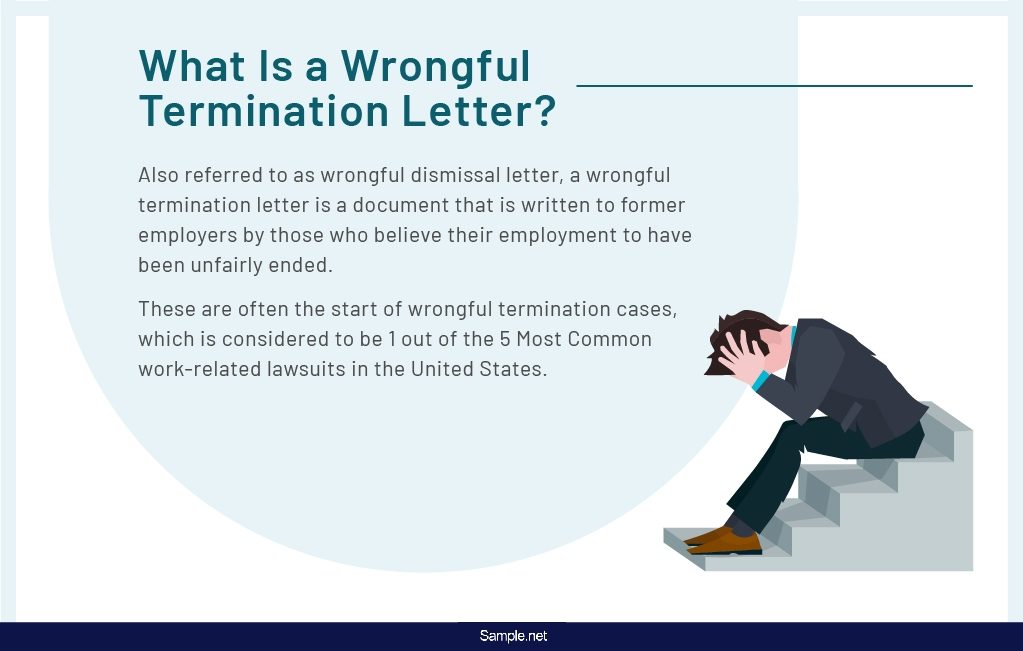 wrongful-dismissal-letter-sample-net-01