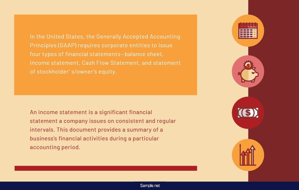 accounting-income-statement-sample-01-net