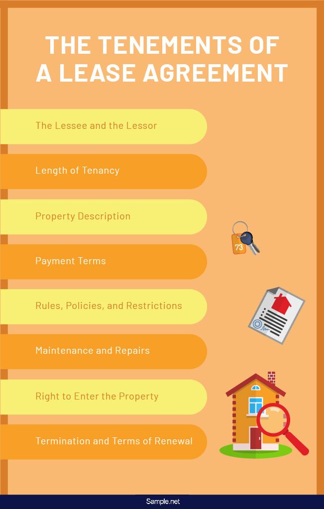 apartment-lease-agreement-sample-net-01