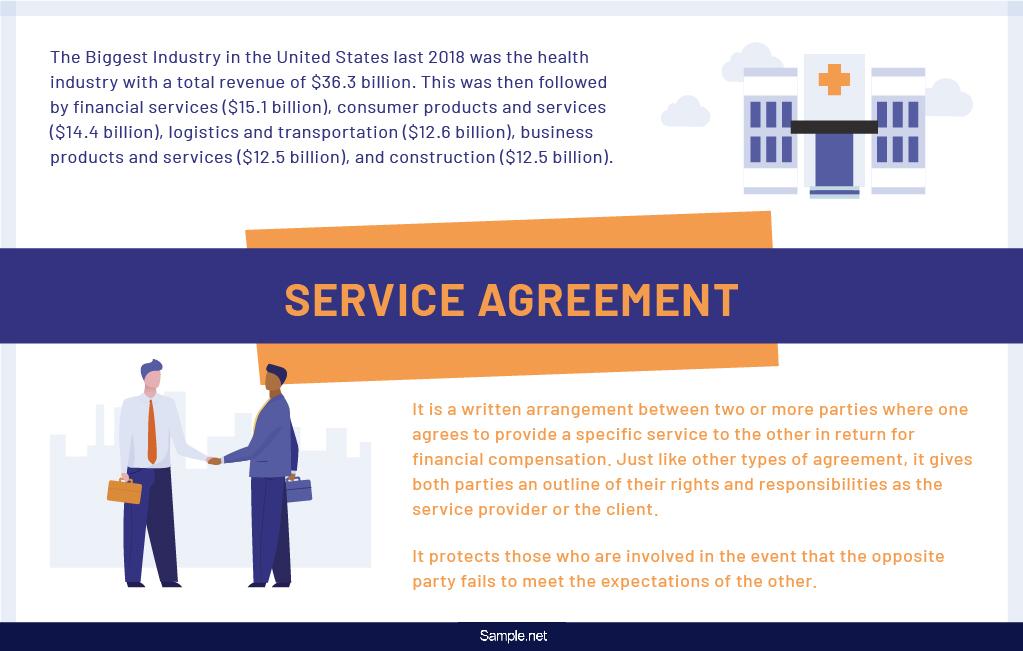 basic-service-agreement-sample-net-01